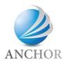 Anchor Group - logo