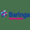 Baringa Logo Final