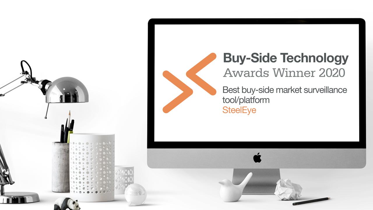 SteelEye - Best Market Surveillance Platform