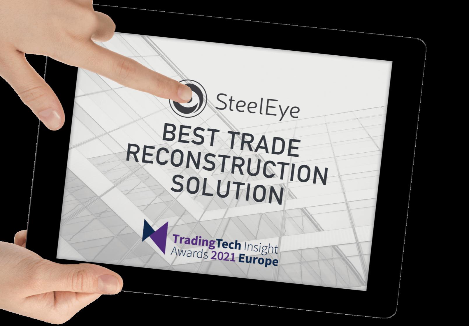 Best Trade Reconstruction Solution-min-1
