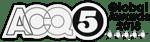 acq_logo
