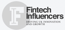 FinTech Influencers Logo