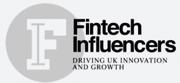 influen_logo