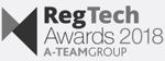 regtech_ateam_logo