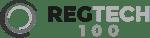 regtech_logo