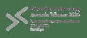 Buy-side technology awards2-1
