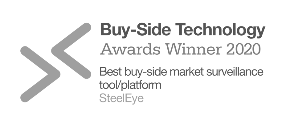 Buy-side technology awards2-1