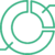 Core Package_green