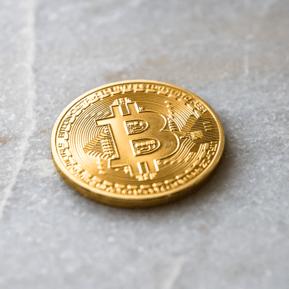 Crypto regulation-1