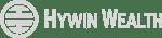 Hywin Wealth Logo