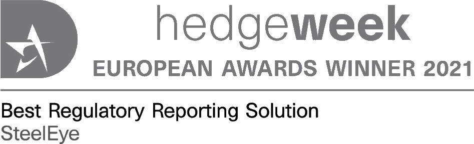 Hedgeweek European Services Awards 2021