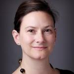 Helen Bevis, SteelEye-1