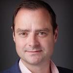 Matt Smith, CEO SteelEye (square)