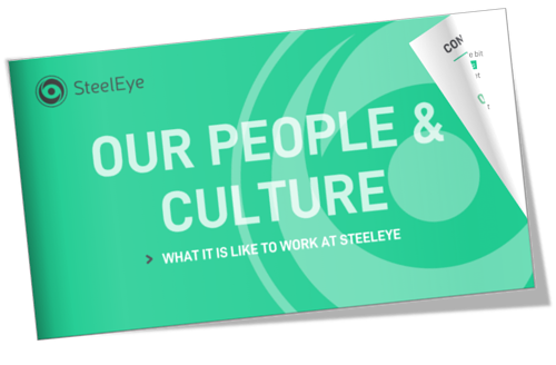 Our people and culture-1