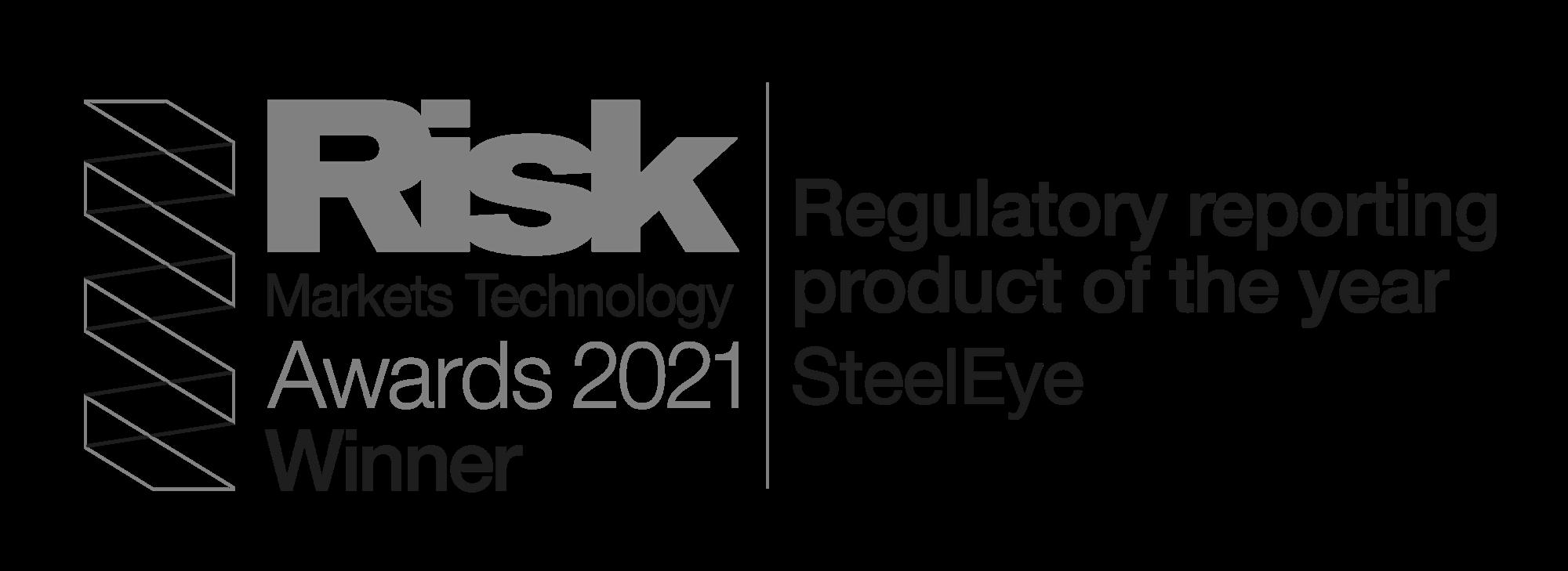 Risk Awards 2021 SteelEye (3)