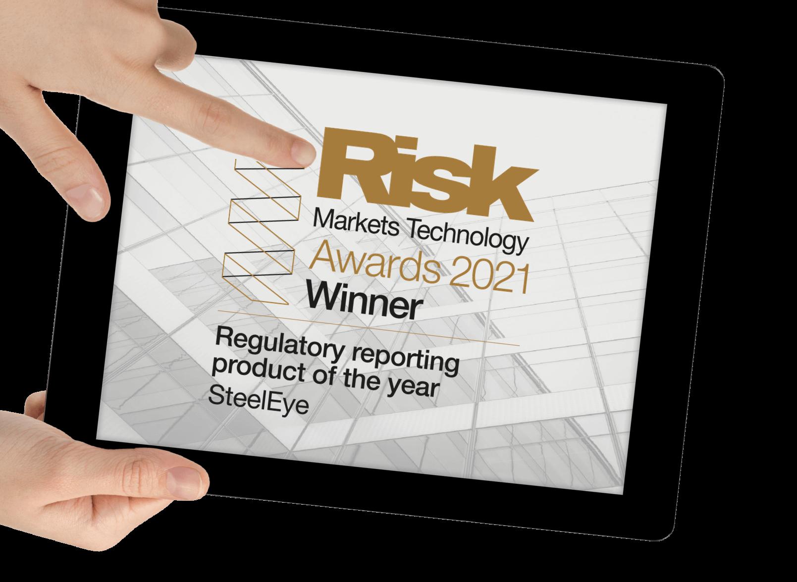 Risk Markets Technology Awards 2021 (1)