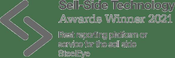 Sell Side Technology Awards 2021-min