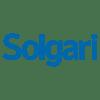 Solgari Logo