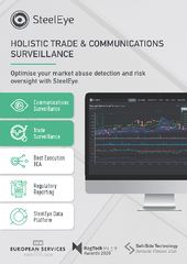 SteelEye Holistic Trade & Communications Surveillance Overview_Page_1