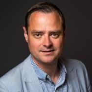 Matt Smith, CEO, SteelEye