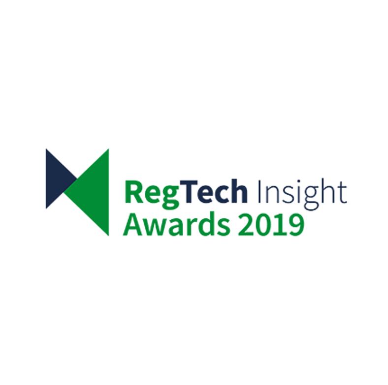 RT Awards 2019