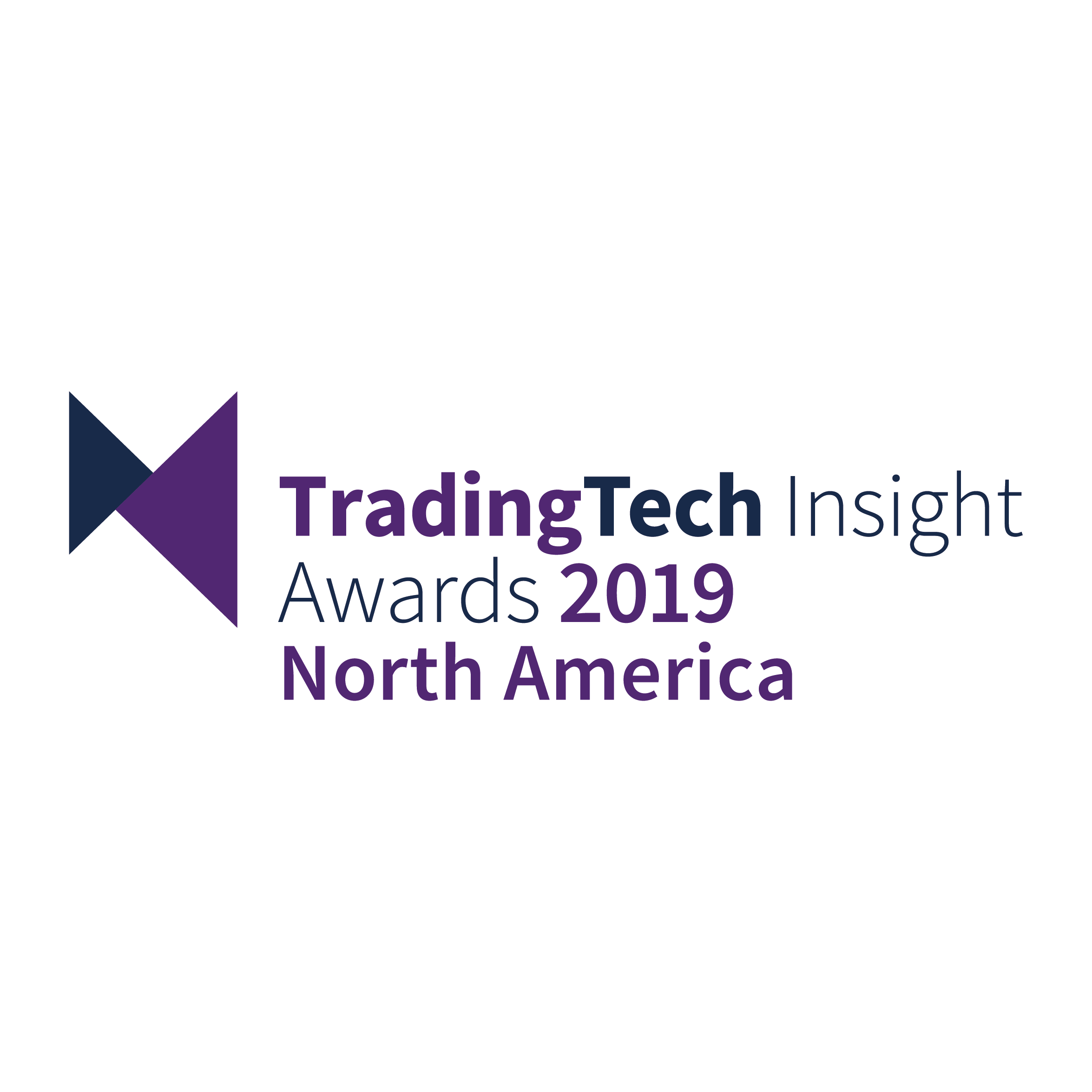 SteelEye TradingTech Insight Awards