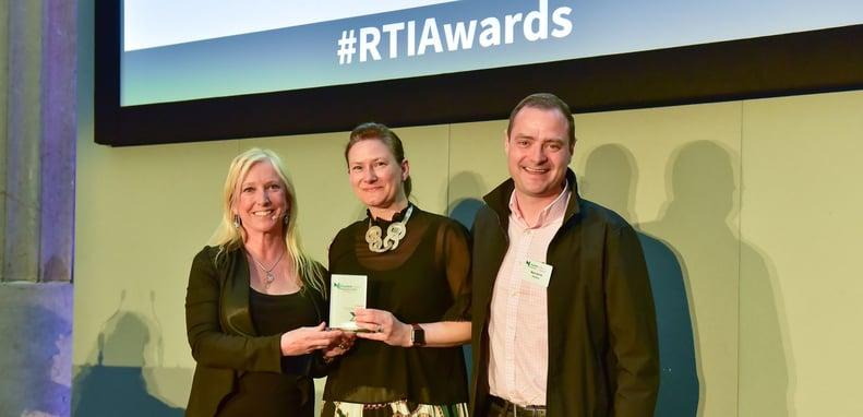SteelEye-at-RTI-Awards-2019-1