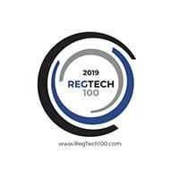2019 Regtech