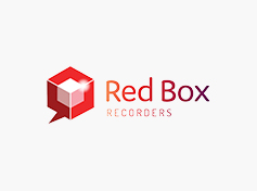 Red Box Recorder