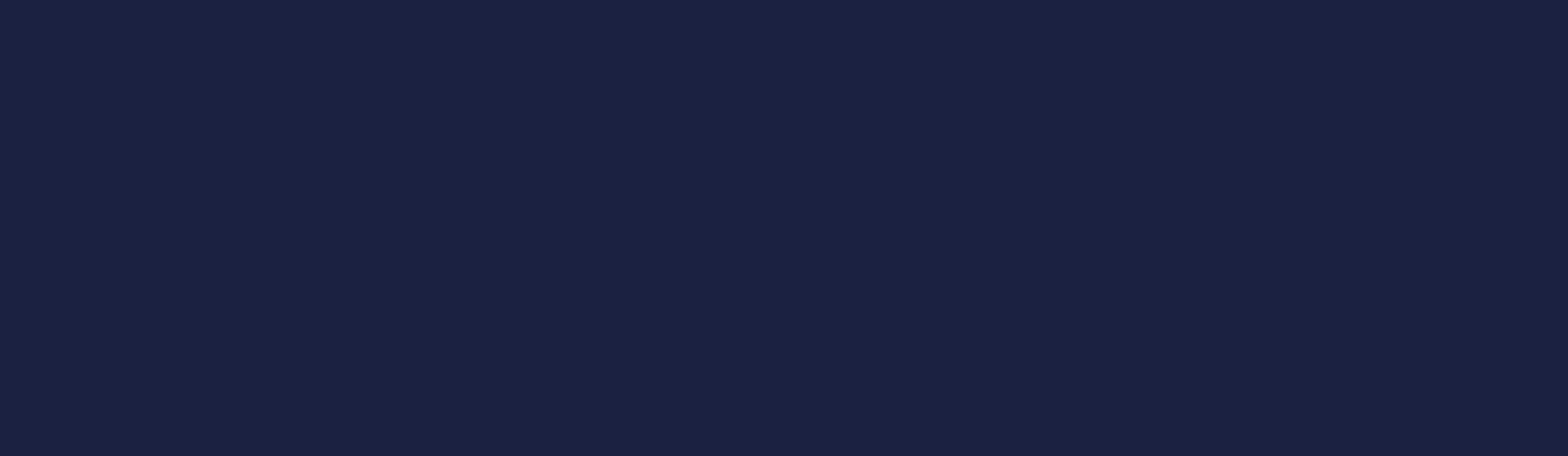SteelEye - Comply Smarter™