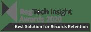 SteelEye_Winners_LogoBW-1