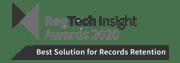 SteelEye_Winners_LogoBW-2