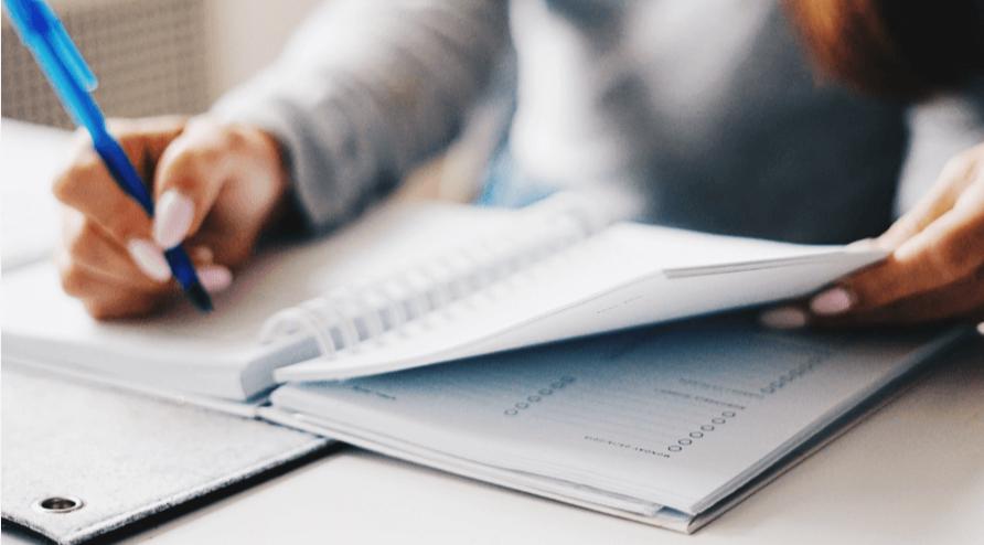 Compliance checklist-1