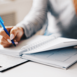 Compliance checklist-2