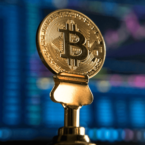 Cryptocurrencies - bitcoin (1) (1)-1
