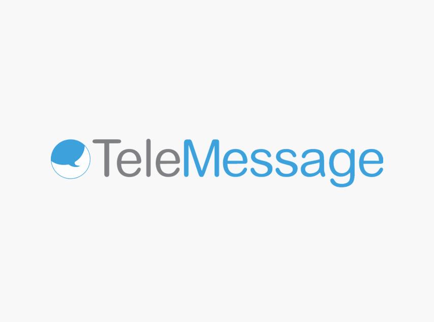TeleMessage