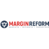 margin reform partnership (1)