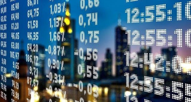SteelEye Market Abuse Monitoring