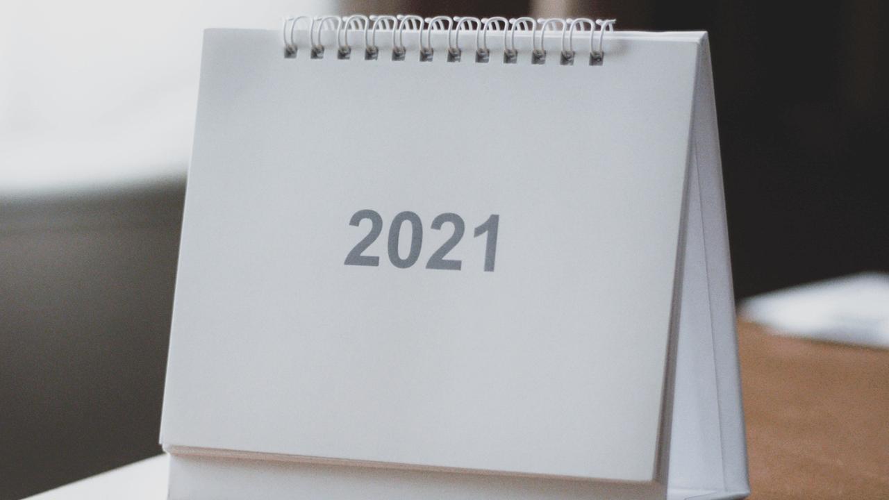 Future focus – RegTech predictions for 2021