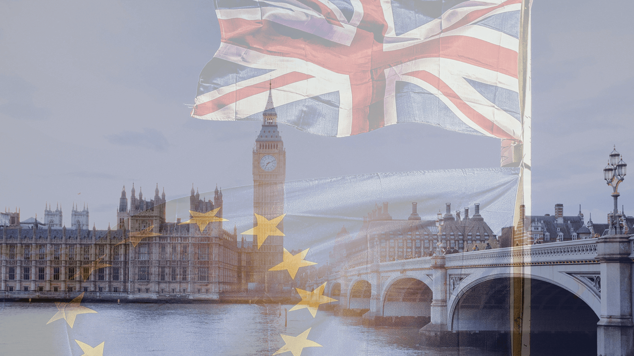 Deal or no-deal: MiFIR reporting post-Brexit is becoming clearer