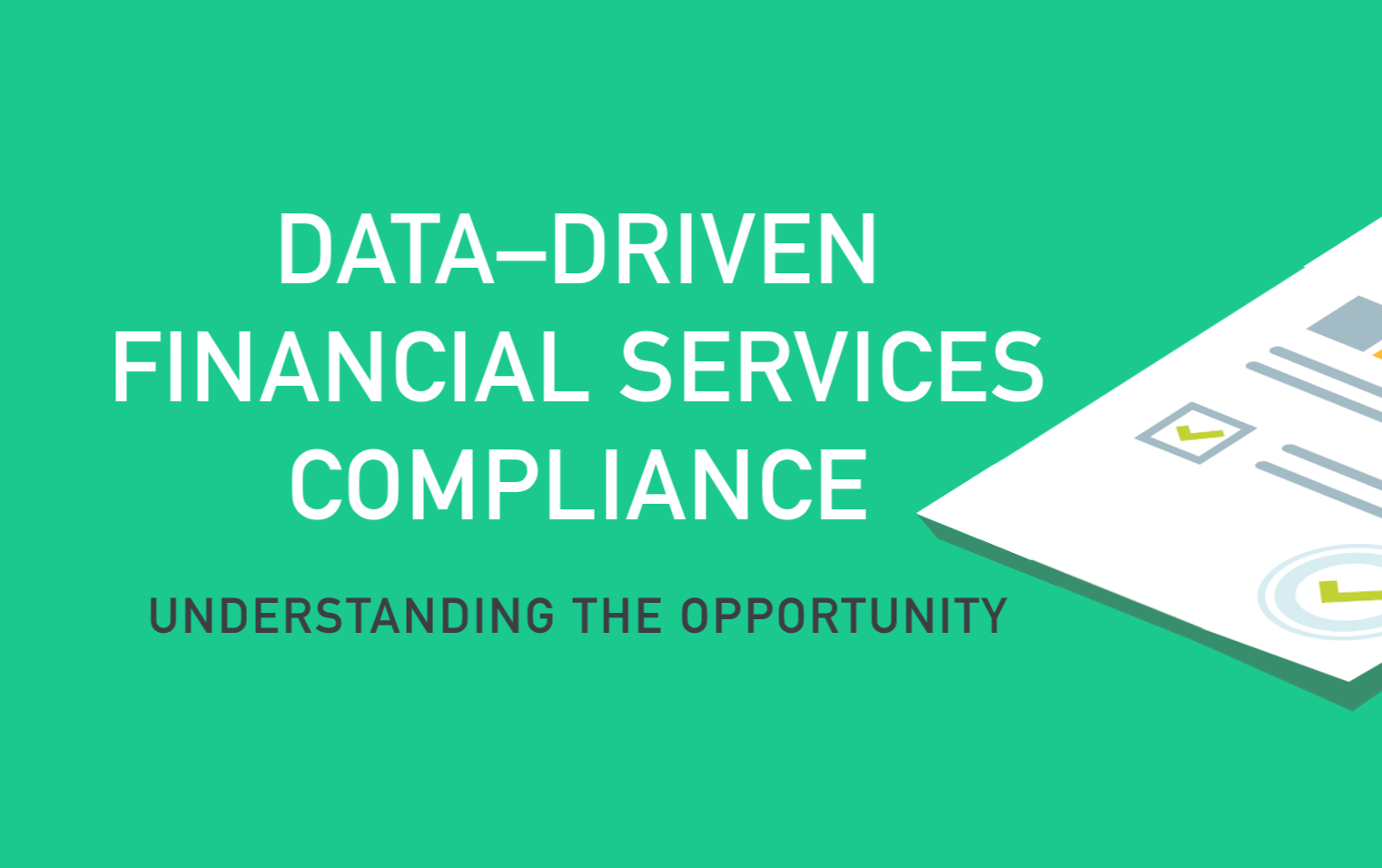 SteelEye - E-book - Data-Driven Financial Services Compliance-1-1