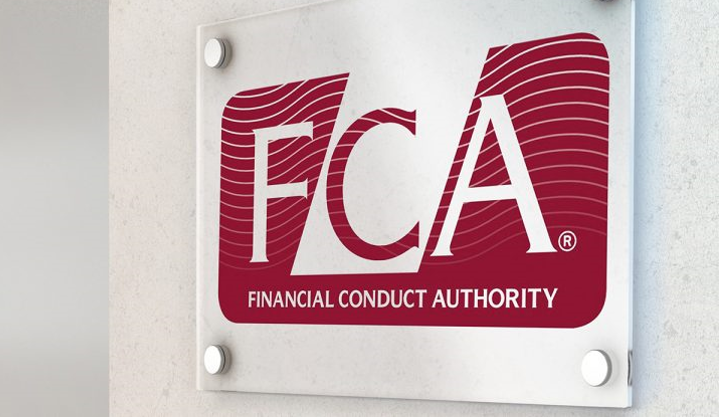 FCA newsletter on market conduct and transaction reporting issues