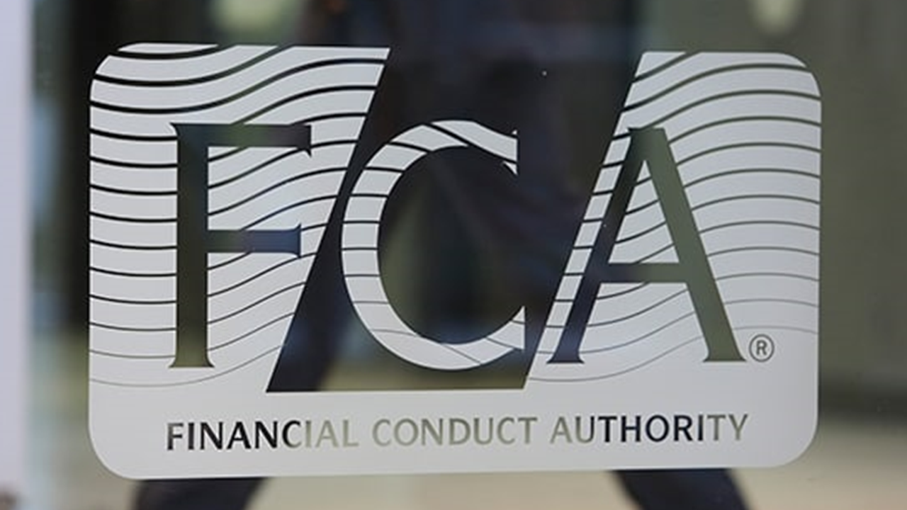 The FCA has published its supervisory statement on the Operation of the MiFID Markets Regime post-Brexit.