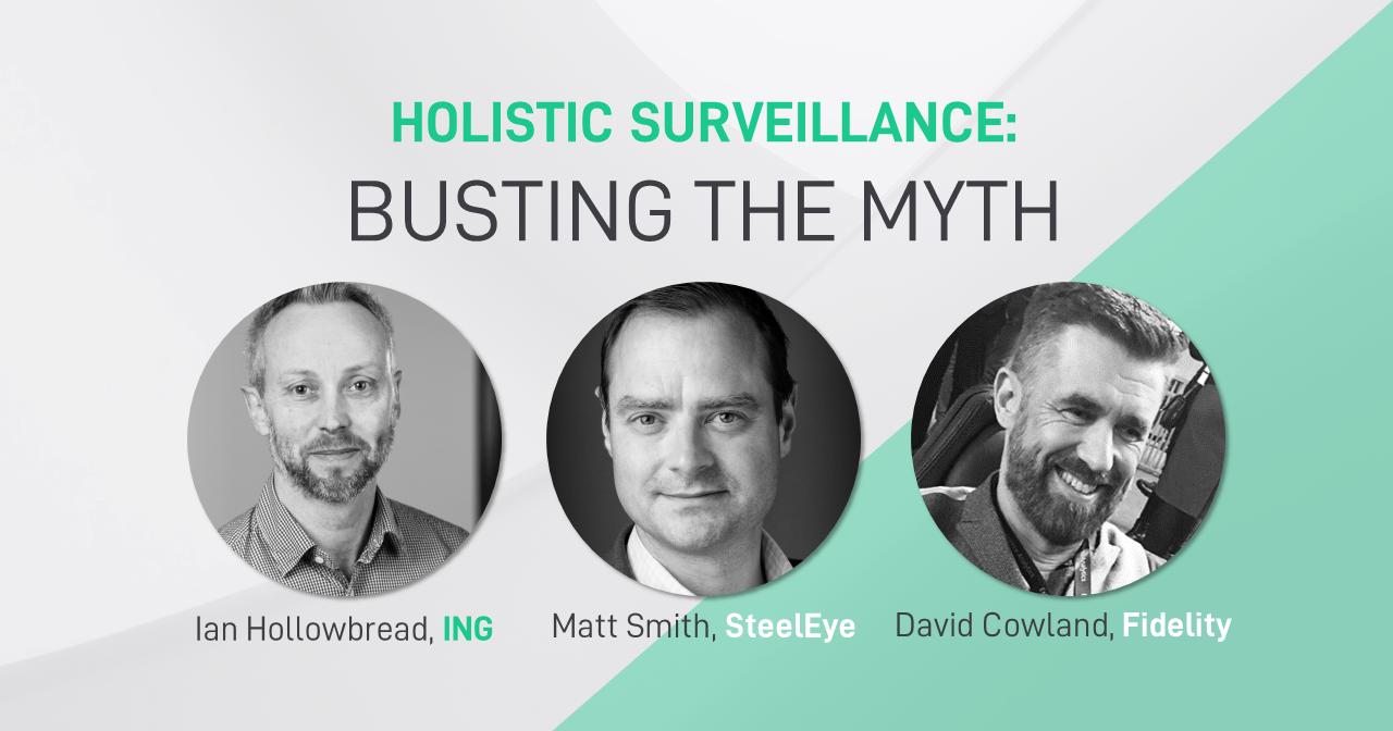 Holistic Surveillance webinar-1