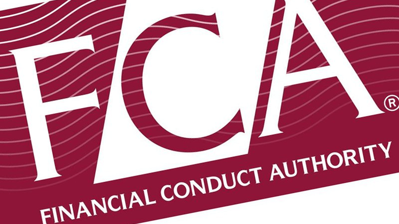 FCA Market Watch 65