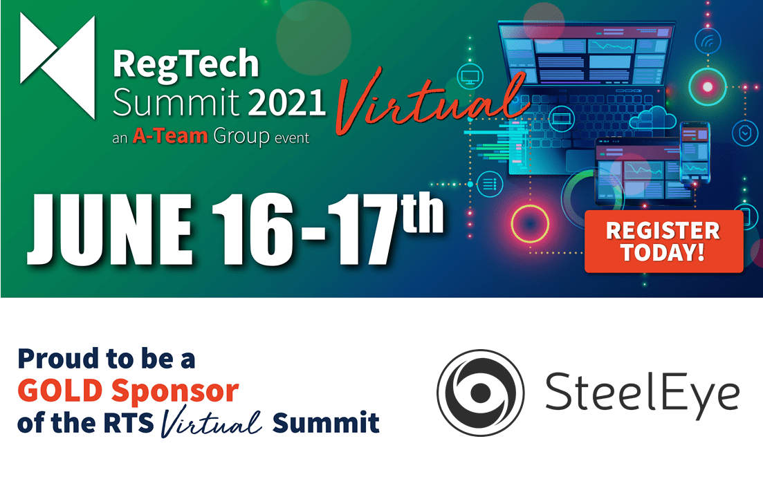 RegTech Summit Virtual 2021 SteelEye-min-1-1-1