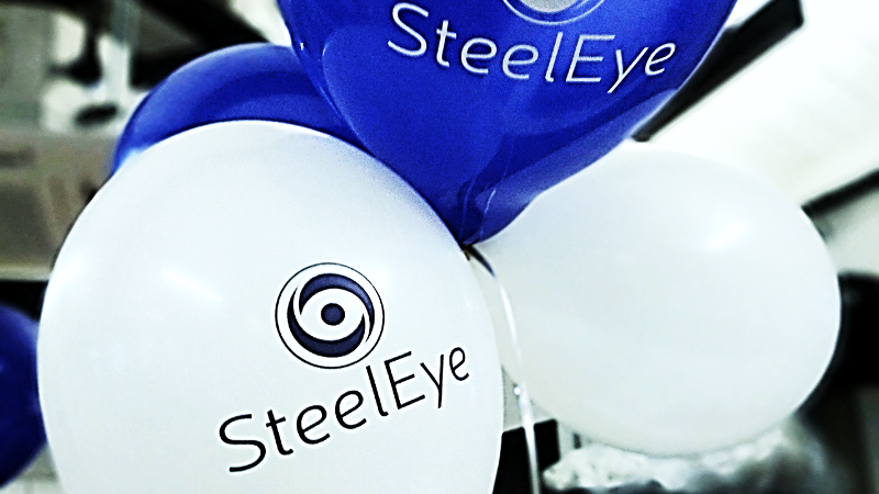 SteelEye Turns Three