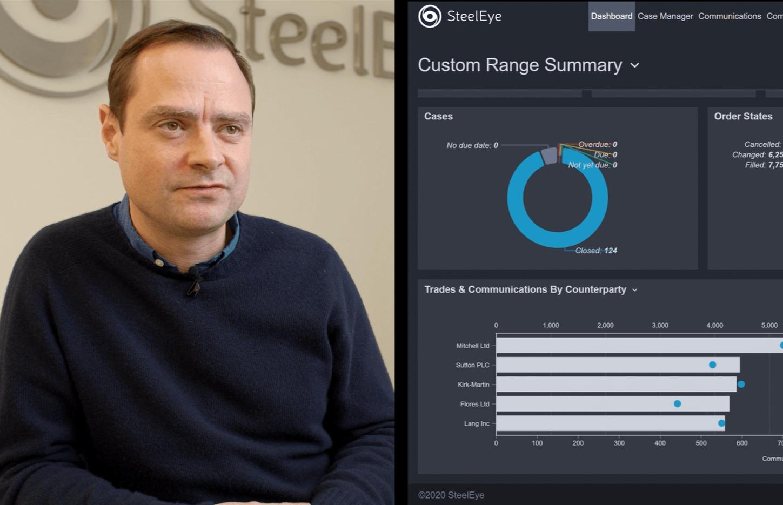 SteelEye Data Platform-1-1