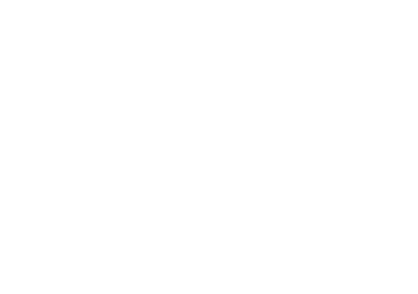 Trade Surveillance