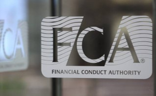 FCA market watch 65 - Market Abuse & Transaction Reporting Update